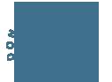 Don Bosko Logo