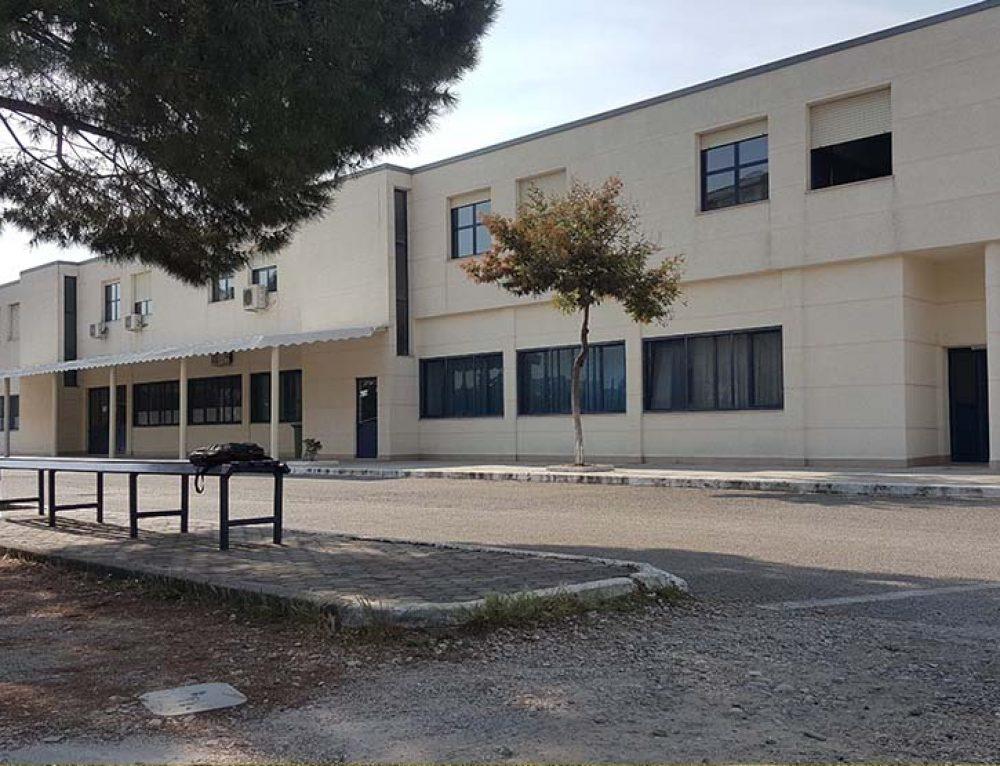 Shkolla 9-vjeçare