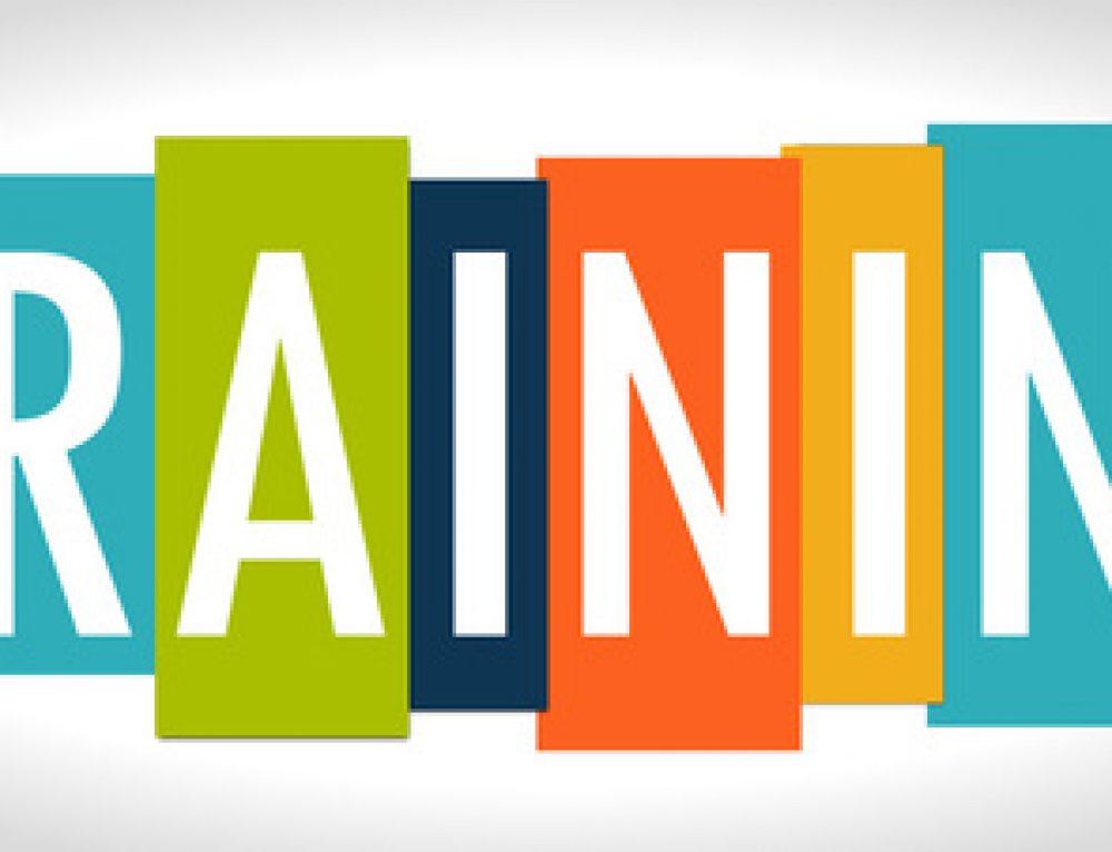 Kurs trajnimi për stafin edukativ dhe mësimdhënës të shkollës së mesme dhe 9-vjeçare 27-29 qershor, 2017