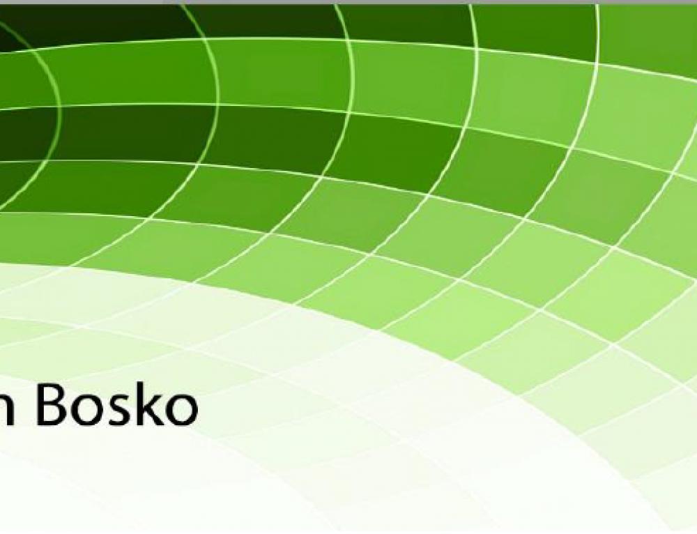 Filluan Rregjistrimet e kurseve profesionale 2017-2018